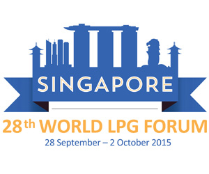 28th WORLD LPG FORUM EN