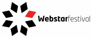 logo webstarfestival