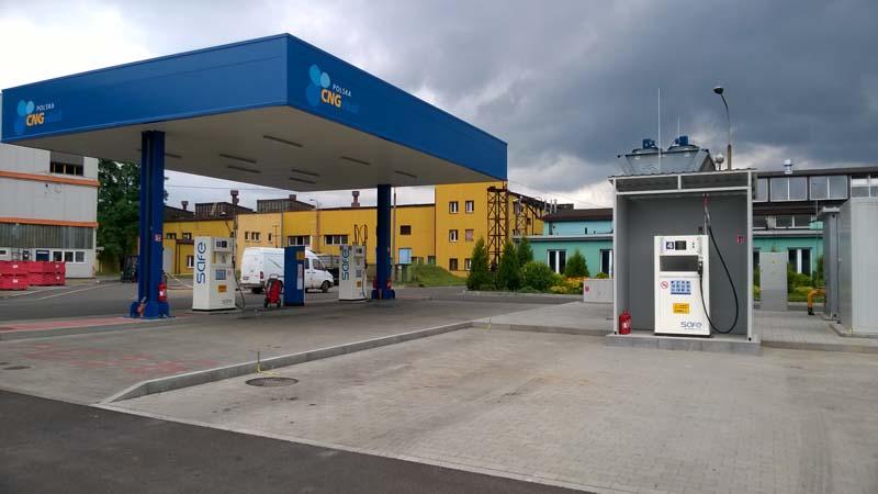 CNGvitall Polska Sp. z o.o.