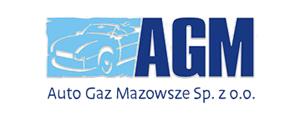 Auto Gaz Mazowsze Sp. z o.o.