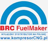 BRC FuelMaker