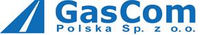 GasCom Polska Sp. z o.o.