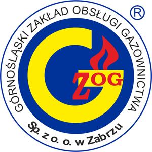 Górnośląski  Zakład Obsługi Gazownictwa Sp. z o.o. Stacja CNG