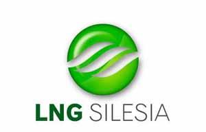 LNG Silesia Sp. z o.o.