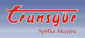 Transgór S.A. stacja CNG