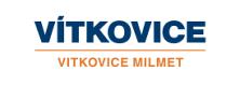 VITKOVICE MILMET S.A.