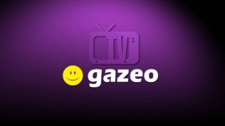 Gazeo.TV