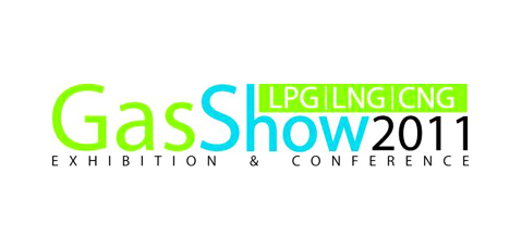 GasShow 2011: Autogas Meeting Point