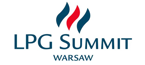 Warsaw LPG Summit