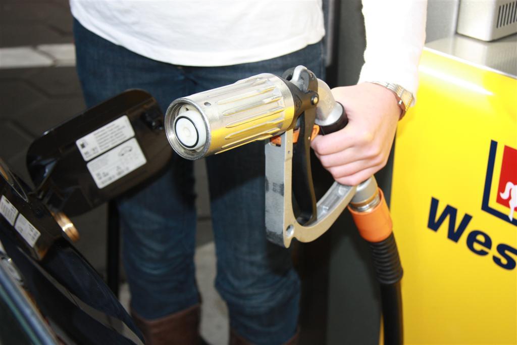 Niemcy Na Lpg Sprechen Sie Autogas Gazeo Pl