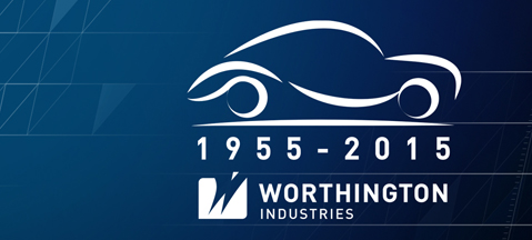 Worthington ma 60 lat