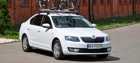 SKODA FABIA 1.4(63 KW) Reparti Auto - Ricambi Auto SMC