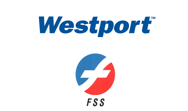 Westport i Fuel Systems Solutions