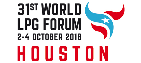 Houston, mamy Forum!