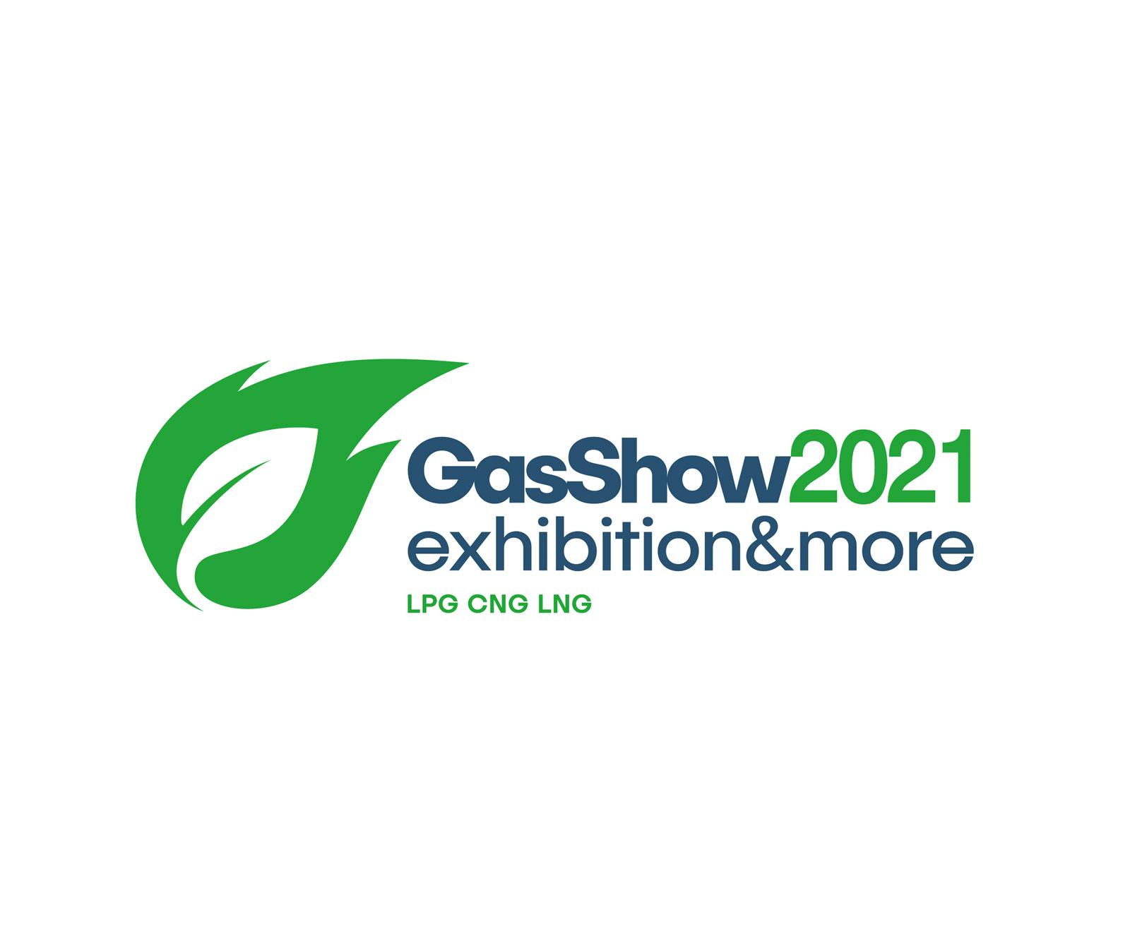 GasShow 2021 - LPG, CNG i LNG - nowi gracze   gazeo.pl